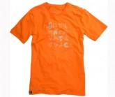 T-Shirt Holdgame Herren Nugget