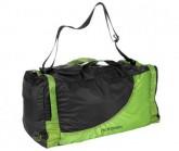 Tasche Billund Packable Unisex