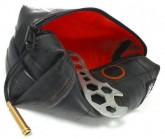 Tasche Inner Tube Bag M Red