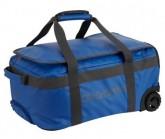 Tasche Shorthaul 38L blue