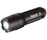 Taschenlampe Rubicon T100ML T.I.R. Optic