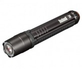 Taschenlampe Rubicon T200ML T.I.R. Optic