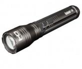 Taschenlampe Rubicon T300HDM HD