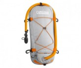 Trink-Reservoir Cortez 3L silver/orange popsicle