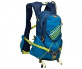 Trinkrucksack Elevation 16L Unisex nathan blue