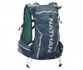 Trinkrucksack Vapor Shadow 11L Damen cockatoo