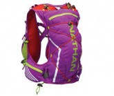 Trinkrucksack Vapor Shadow 11L Herren purple cactus flower/tangerine tango