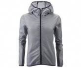 Windjacke Kare Damen ombre grey