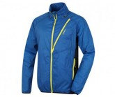 Windjacke Ultralight Lort Herren blue