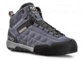 Zustieg Schuh Guide Tennie Mid Unisex utility blue
