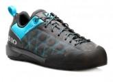 Zustieg Schuh Guide Tennie Unisex caribbean sea