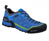 Zustiegschuh Firetail 3 GTX Herren royal blue/monster